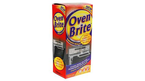 best oven cleaner best oven cleaners effective cleaning products that ll leave your oven sparkling from as little