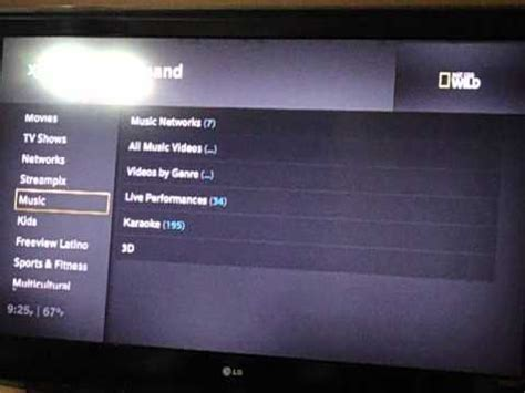 Program Xfinity Remote To Cable Box - Usefulresults