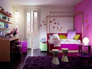 Bedroom small teen bedroom decorating ideas teenage girl for Wonderful small teenage bedroom designs
