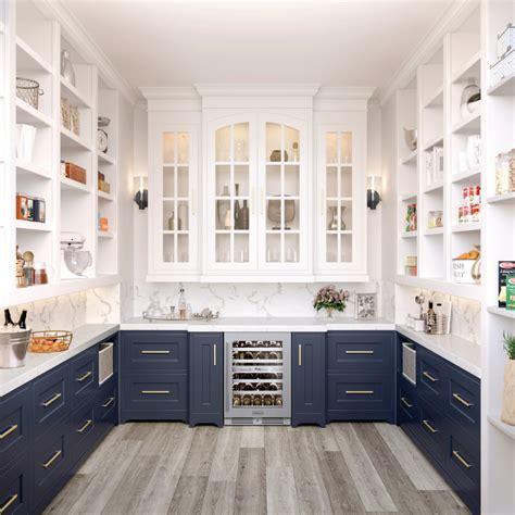 Ferguson 2020 Transitional Kitchen Other by