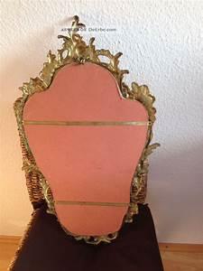 3 Teiliger Spiegel : wandspiegel aus messing ~ Bigdaddyawards.com Haus und Dekorationen