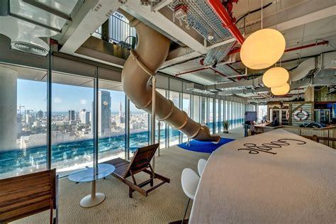 home design gallery sunnyvale tel aviv office interiors idesignarch interior
