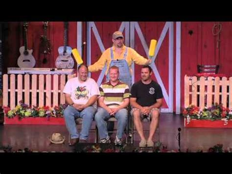 comedy barn pigeon forge tn the comedy barn 174 theater in pigeon forge tn