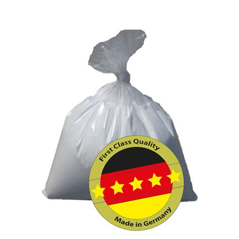 eps mikroperlen kaufen sitzsack nachf 252 llpack eps mikroperlen qsack kaufen