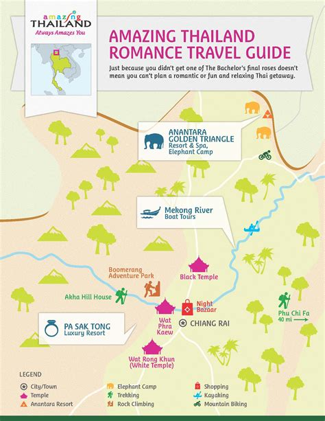 travel bureau amazing adventure travel guide northern edition