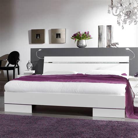 chambre à coucher blanche chambre blanche strass 003957 gt gt emihem com la meilleure