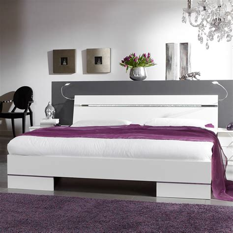 chambre a coucher turque chambre blanche strass 003957 gt gt emihem com la meilleure