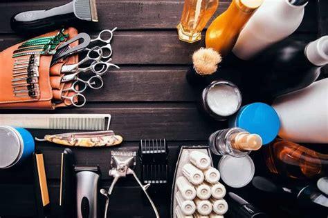 salon kits barbershop tools cool mens hair