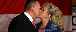 Moore's Wife: We Aren't Anti-Semitic, Our Lawyer 'Is A Jew ...