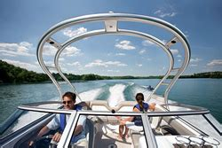 How To Get A Boating License In Ny by Boat Ed Launches New York Approved Boating Safety