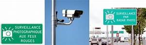 Liste Des Radars : liste des cam ras photo vitesse et feux rouges au canada vrcamping le site 1 au canada ~ Medecine-chirurgie-esthetiques.com Avis de Voitures
