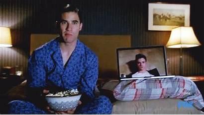 Tv Friends Want Chat Friend Season Glee