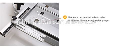 new style hard wearing ceramic sigma tile cutter buy