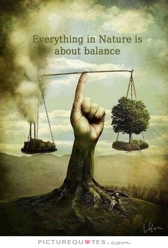 balance quotes image quotes  hippoquotescom