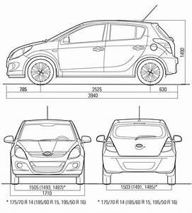 Verbrauch Auto Berechnen : hyundai i20 autokatalog ma e gewichte alle autos ~ Themetempest.com Abrechnung