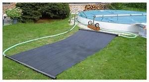Chauffage Piscine Pas Cher : chauffage solaire piscine pas cher ~ Dailycaller-alerts.com Idées de Décoration