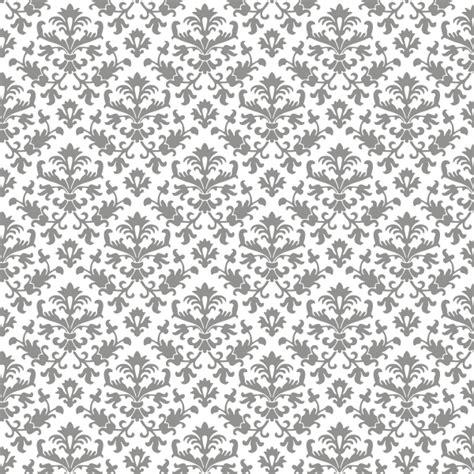 greywhite damask  patterns backgrounds luvly