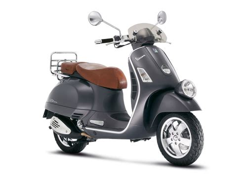 vespa  wallpapers wallpaper pictures gallery