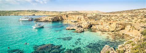 Best deals on flights from Republic of Malta   TAP Air ...