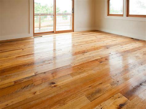 oak or maple flooring longleaf lumber reclaimed resawn maple wood flooring
