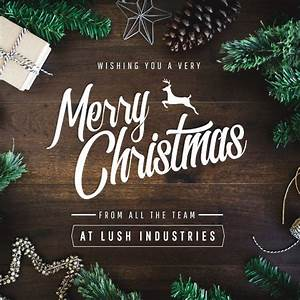 2020 calendar templates with holidays christmas stock photography how to use easilstock images