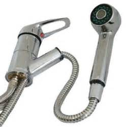 Grohe Touch Faucet by Kitchen Faucet Grohe Kohler Bronze Wall Mount Ebay