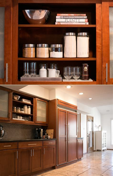 Guest Post: Open Shelving Display   Warm Hot Chocolate