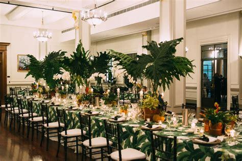 real wedding peg  dave brisbane city hall