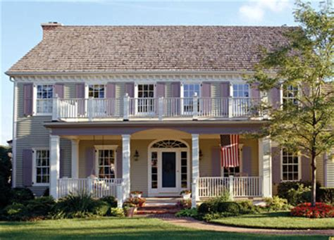 home design tips paint colors  exteriors
