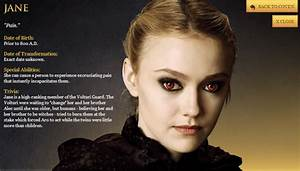 Twilight Series images Breaking Dawn part 2 characters HD ...