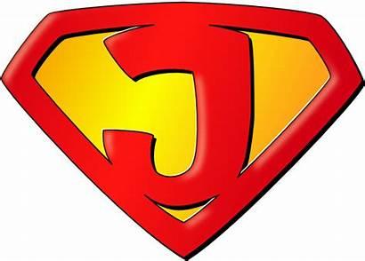 Super Jesus Clip Superhero Svg Clipart Superman