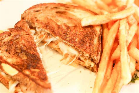 grouper reuben seafood eddie captain cheeks blackened grilled dressing