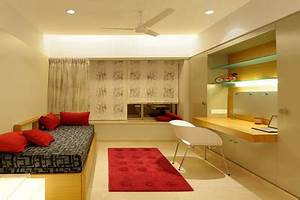 Corporate interior designer mumbai interior designers for Interior designers jobs in mumbai