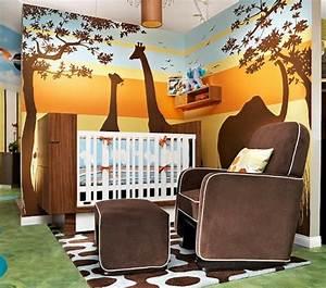 Fauteuil la girafe 28 images table fauteuil et chaise for Tapis chambre bébé avec hernie discale tapis de fleurs