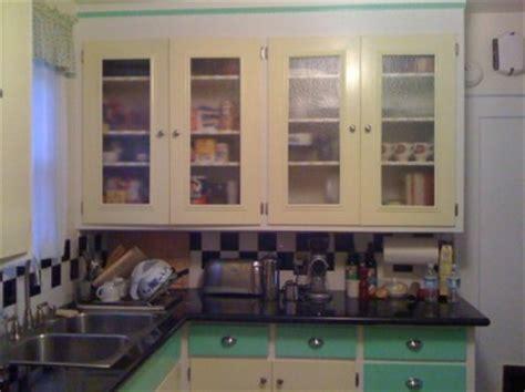 jake barclays  kitchen   retro update retro