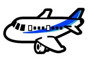 飛行機:「飛行機 イラスト」の検索結果 - Yahoo!検索(画像)
