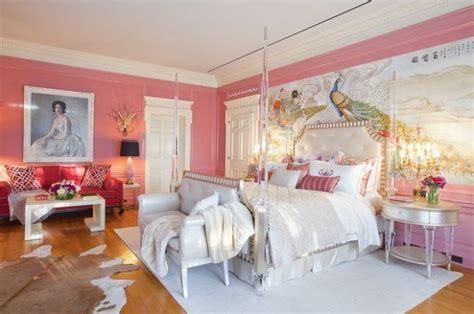 what does chambre in 20 designs splendide de chambre ado fille