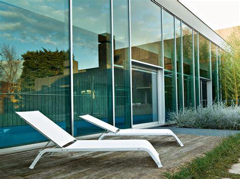Lettini Da Giardino Ikea by Sdraio Relax Ikea