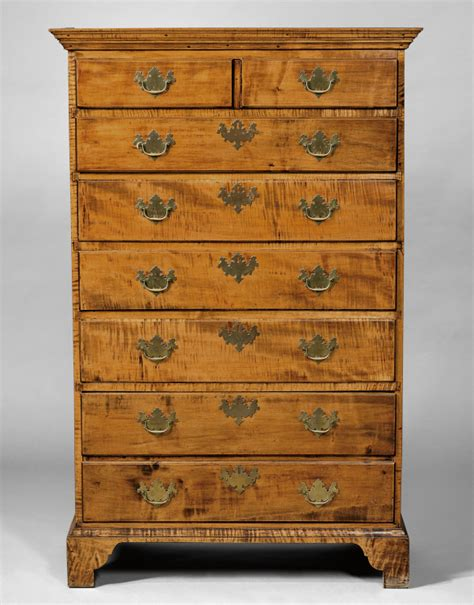 buy antique furniture buying wooden furniture