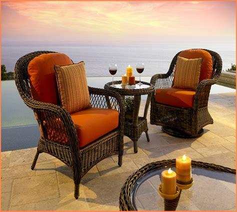 patio furniture king of prussia