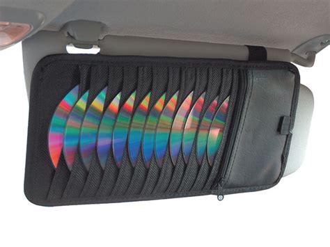 range cd pour voiture range cd pour voiture 28 images valise de rangement 500 cd dvd alu prix pas cher les objet