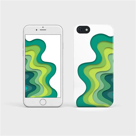 how to trim on iphone power of color on aiga member gallery 2125