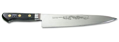 meilleur marque de couteau de cuisine meilleur couteaux de cuisine type meilleurs couteaux