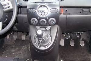 Commande Voiture : louer voiture double commande avec moniteur ~ Gottalentnigeria.com Avis de Voitures