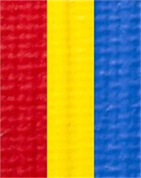 mit farbkreis acryl farben mischen artina magazin