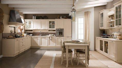 cuisine veneta veneta cucine la giusa mobili nicosia