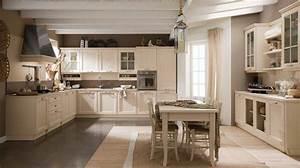 veneta cucine la giusa mobili nicosia