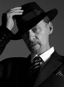 David Carr Hates 'Dickish' Picture Of Him Wearing A Fedora ...