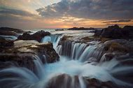 USA Landscape Photography