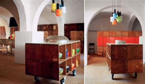 Box House By Barch Architettura  Design Dose